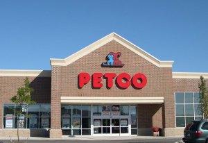 Petco_Murfreesboro